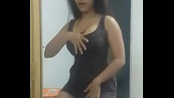 Big boobs big ass desi hot