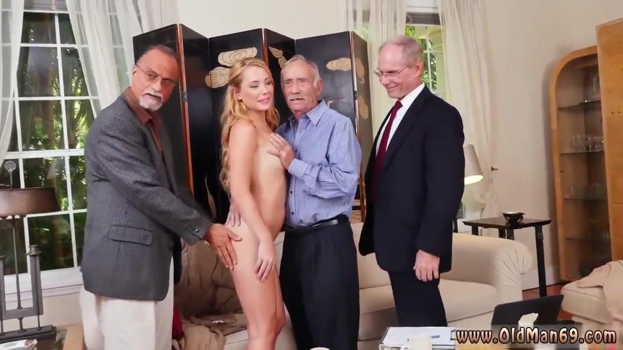 Nicole scott porn bio