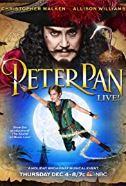 Peter pan family porn
