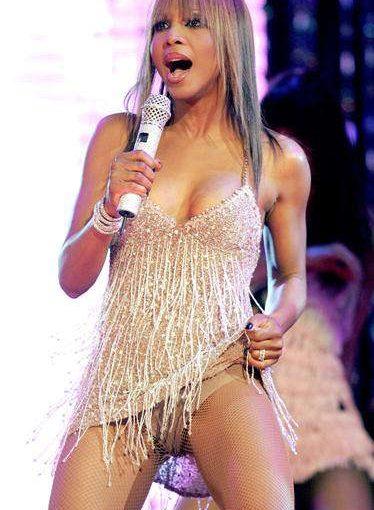 Tony braxton sexiest/ naked nude xxx pics