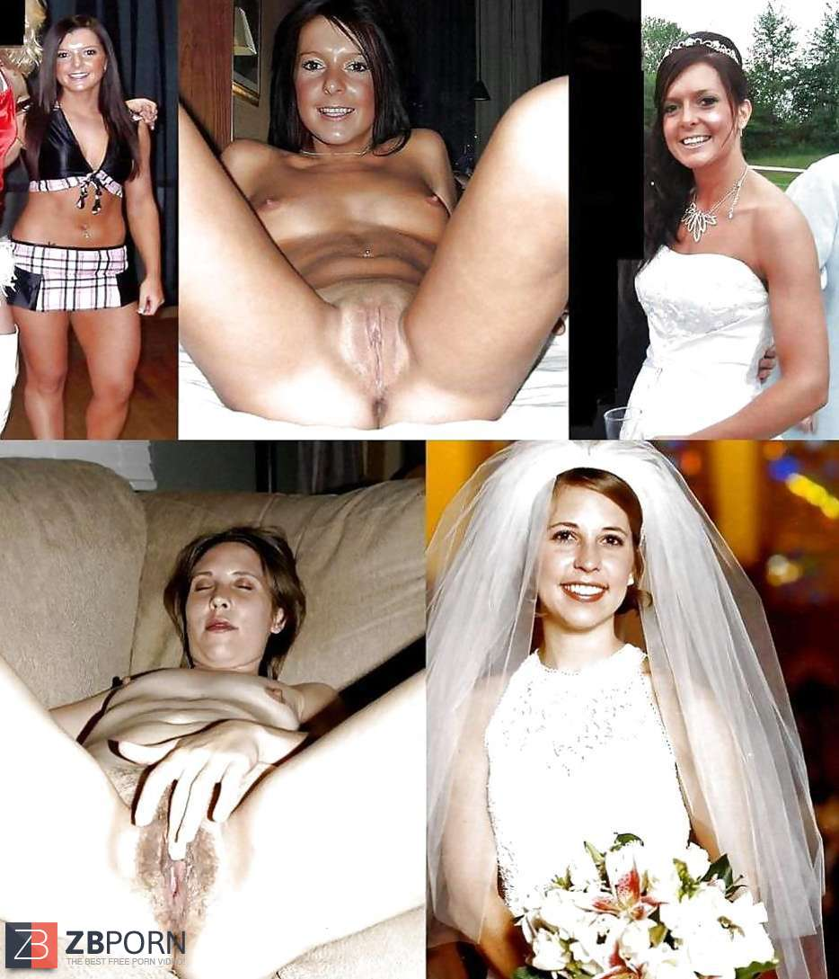 Before and after xxx pics