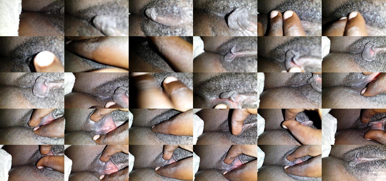 Women with big pussy in rwanda