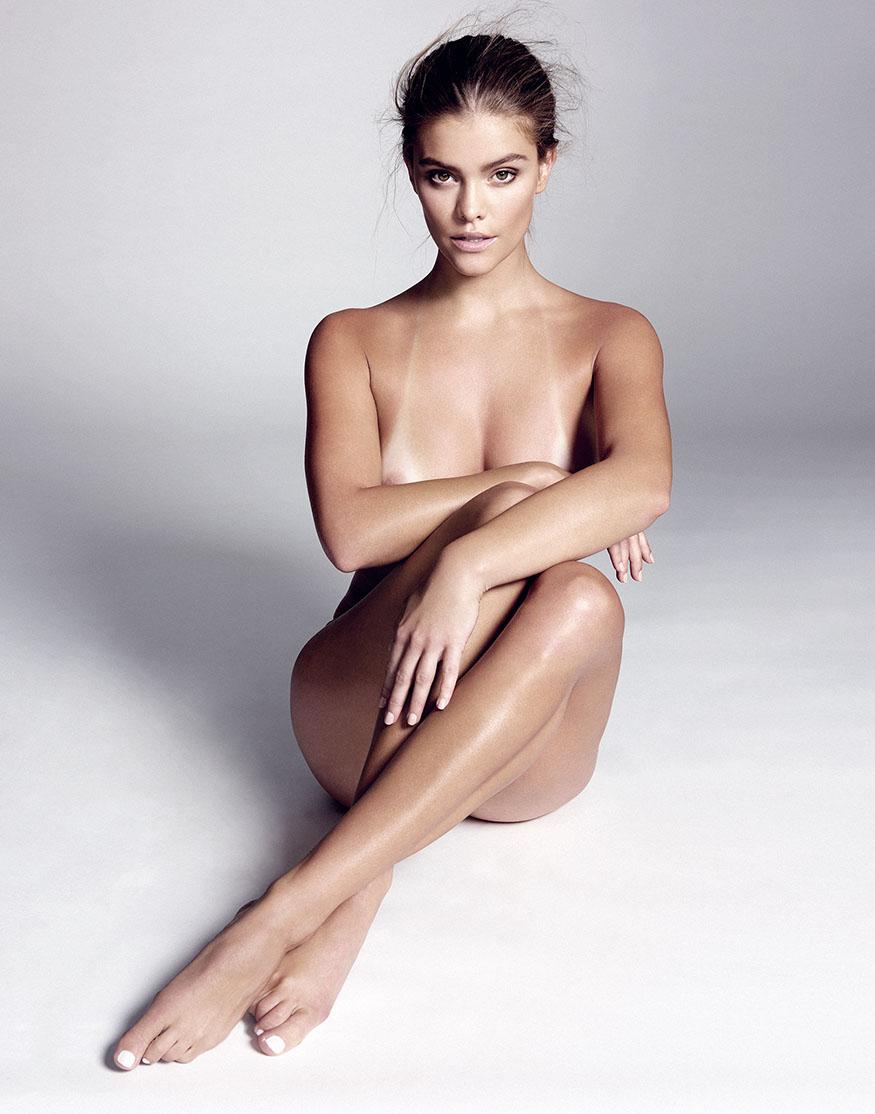 Adrianne palicki nude feet