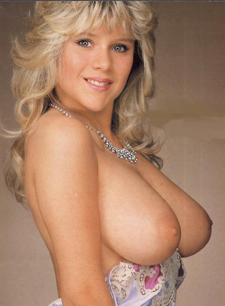 Fox nude boobs samantha