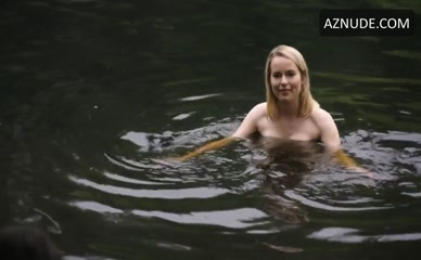 Bridgit mendler nude upskirt