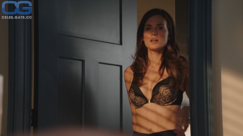 Torrey devitto nude fakes