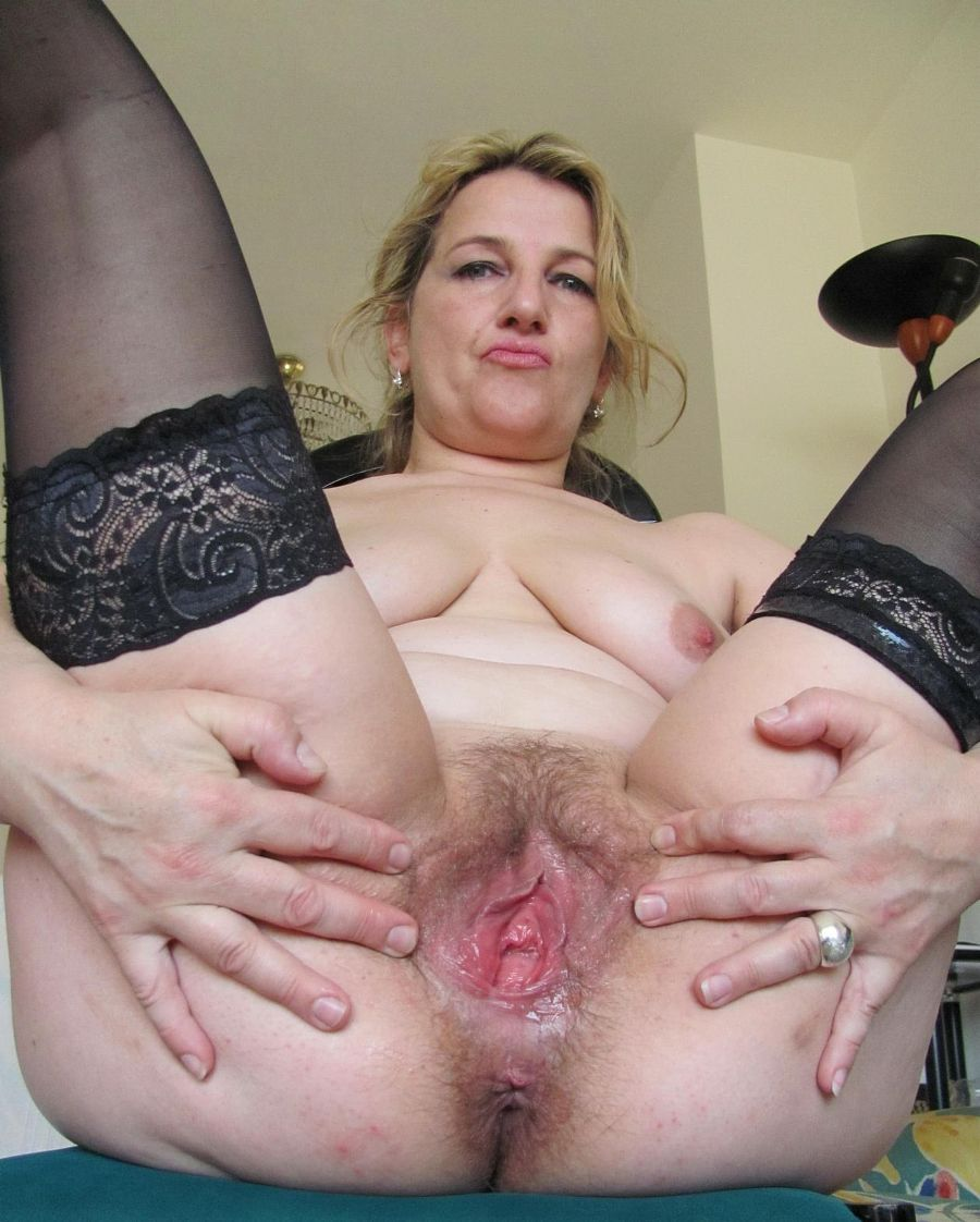 Tumblr mature mom milf handjob