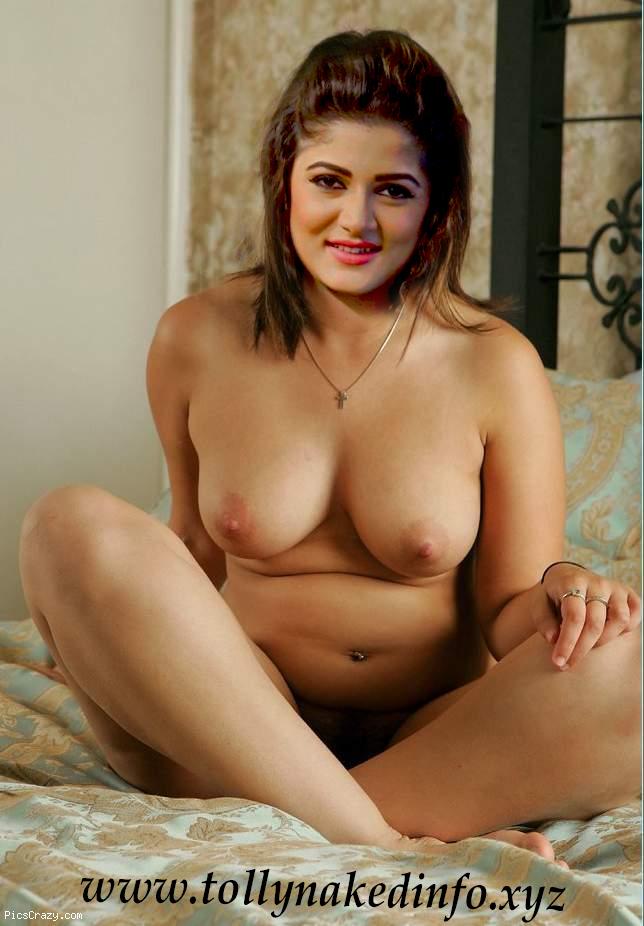 Naked srabanti hot pic