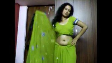 Big my bhabhi jpg wap nude
