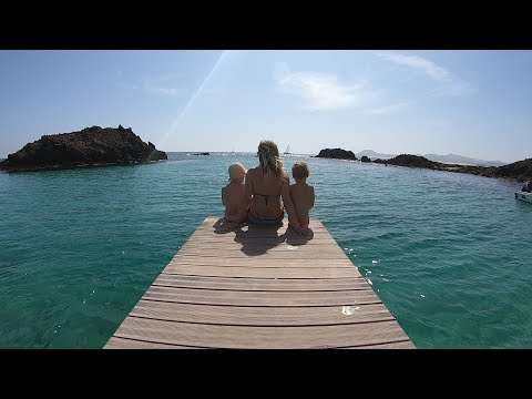 Family nude fkk pics