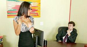 Hot porn sexy black women body
