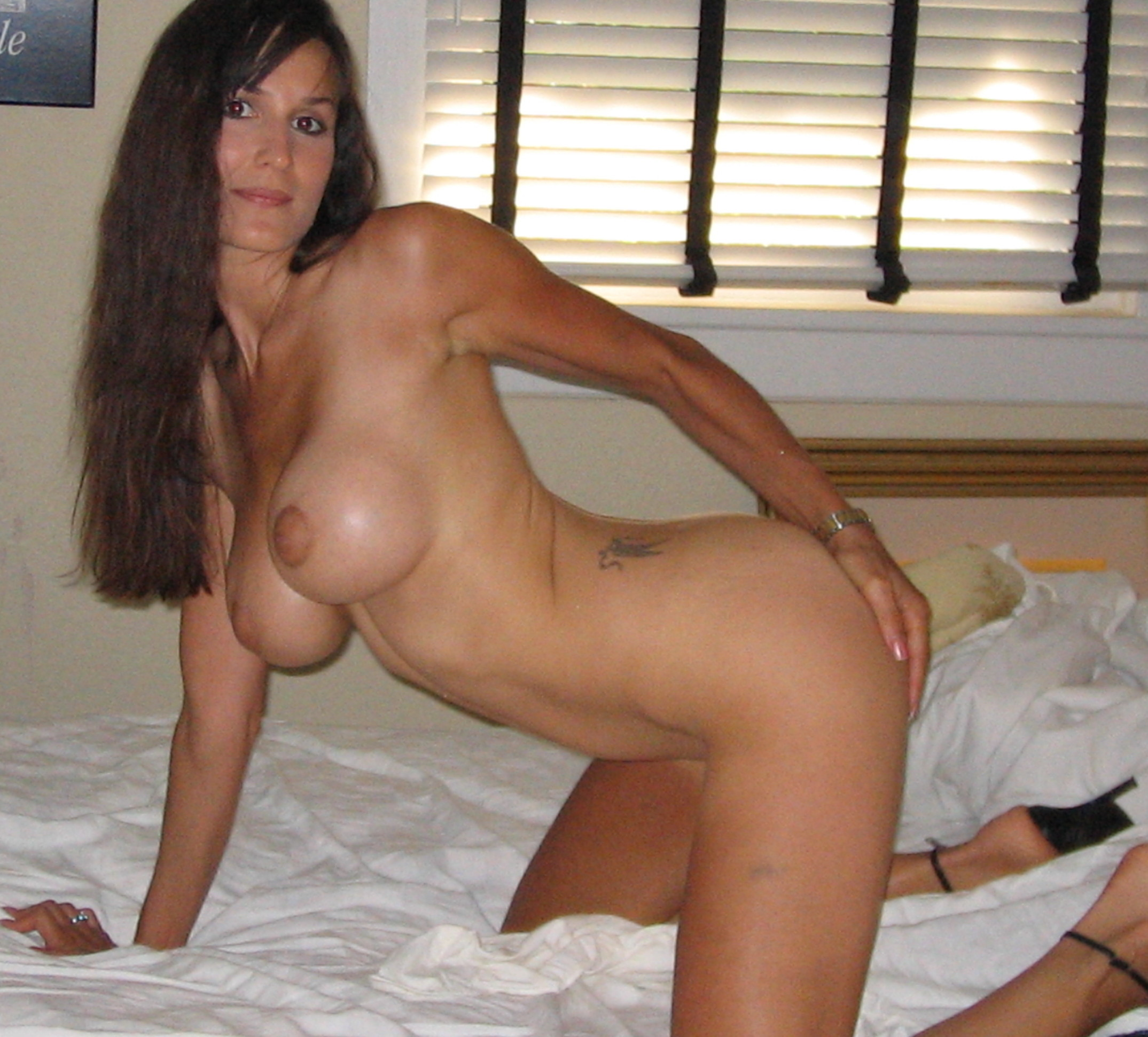 Tumblr nude brunettes sex sexy natural