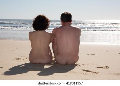 Gallery pics jpg nudist family