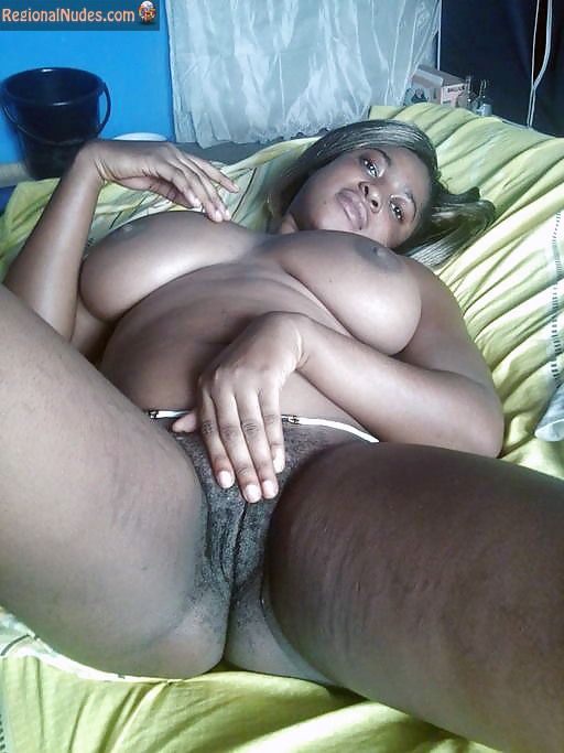 Ghanaian women naked photo