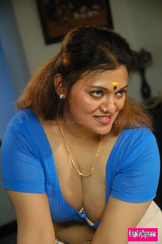 Sona heiden actress naked pussy image