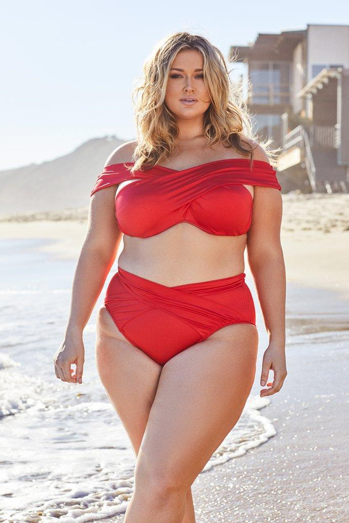 Sexy pictures of bbw models