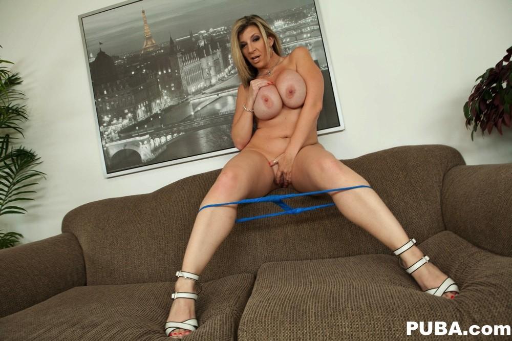Pornstar sara jay hot pussy