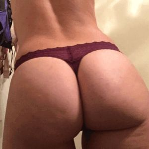 Sarah chalke porn fakes