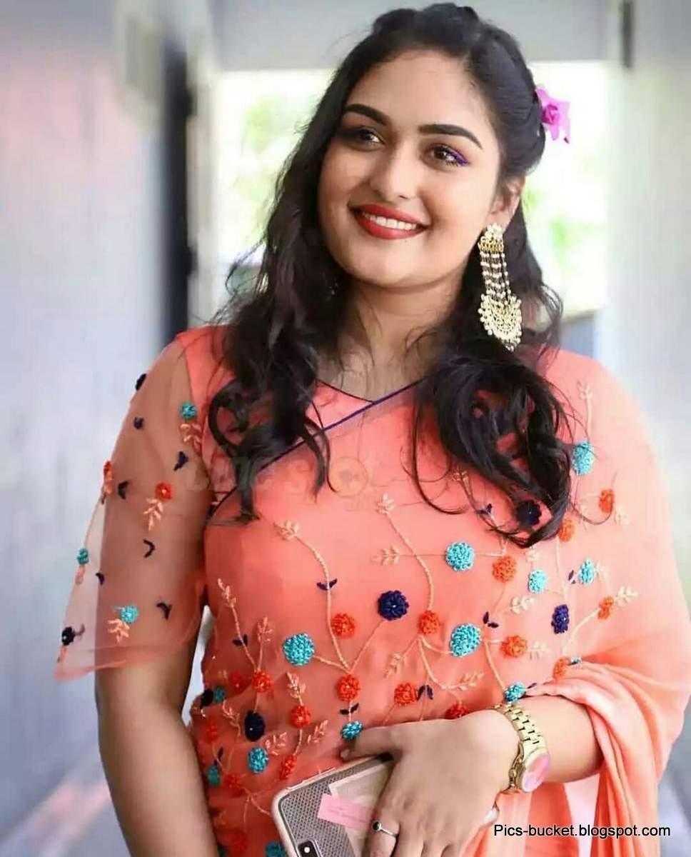 Malayalam actress sex image