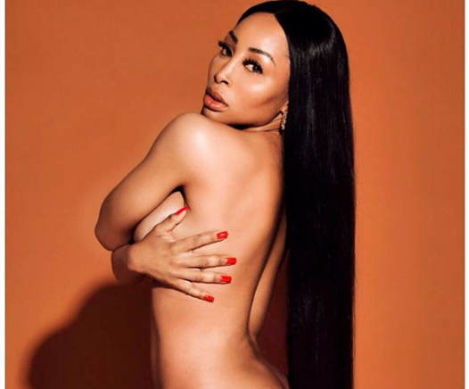 African nude curves pics