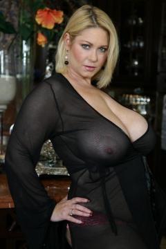 Samantha big boobs sex photo