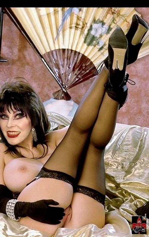 Kiebler free fakes nude rippa