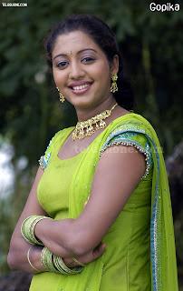 Indian actress gopika sex boob pussy