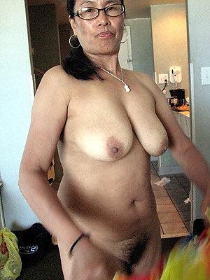 Asian mature wife sex