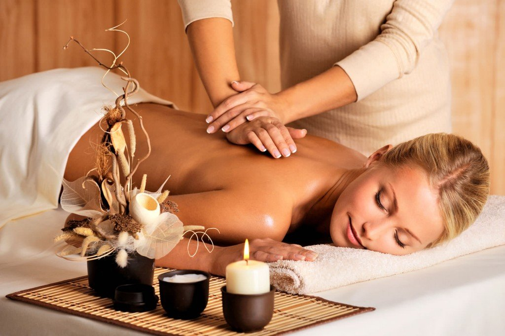 Massage goteborg billigt linkoping spa