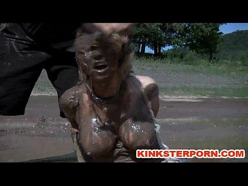 Porno bondage svensk gratis outdoor