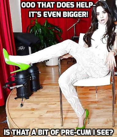 Camila cabello sexy porn fucking nedu
