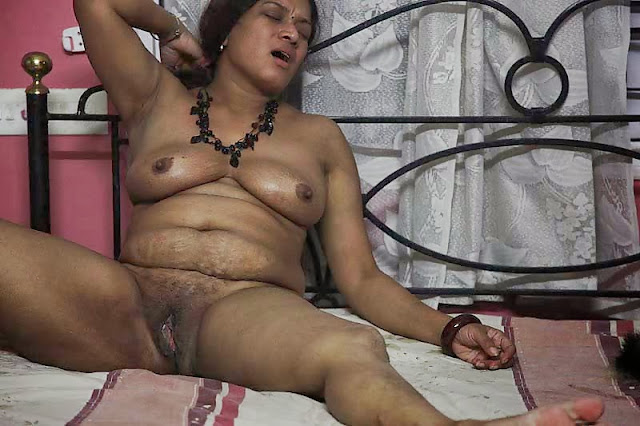 Nude women indian girls