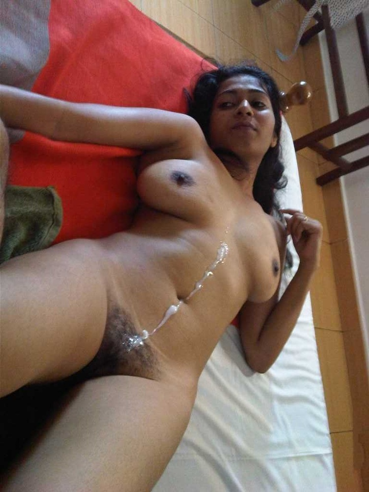 Desi wife naked sex pic