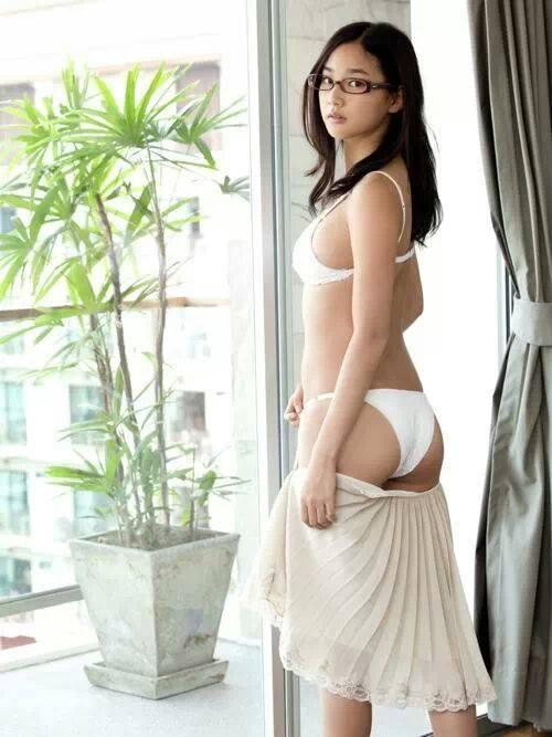 Filipina girls sexy photos