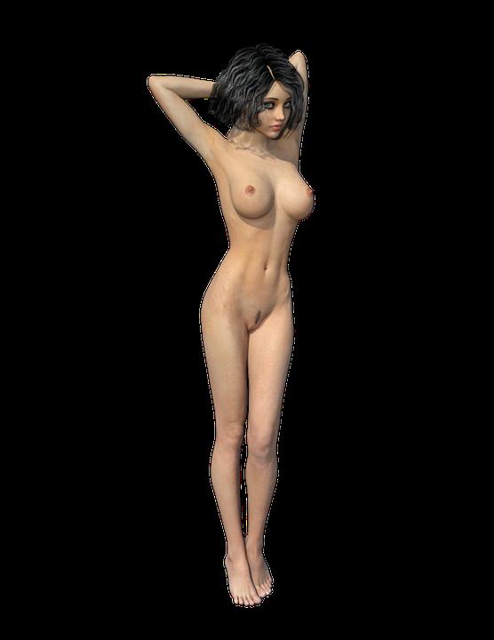 Sexy nude women pics free