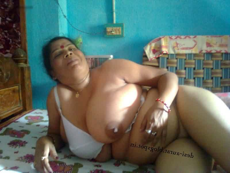 Sudha hottest big boobs sex pathos