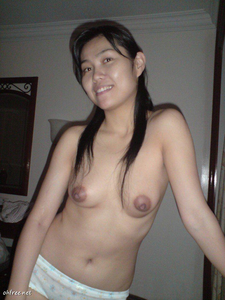Nude malay girls gallery
