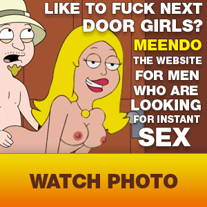 Sexy men cartoon nude