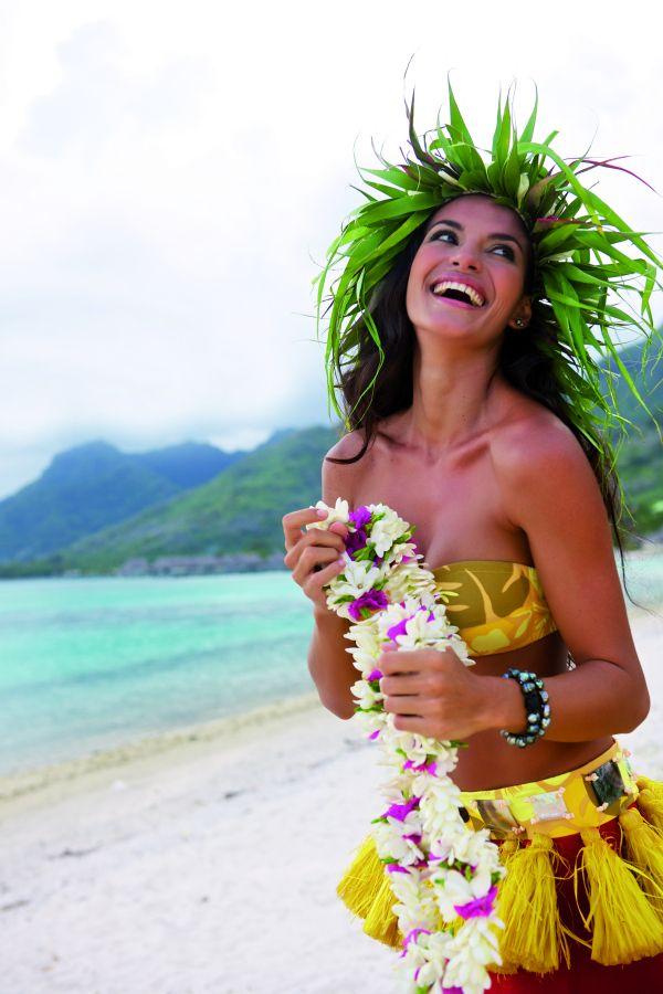 Adult escort fr polynesia