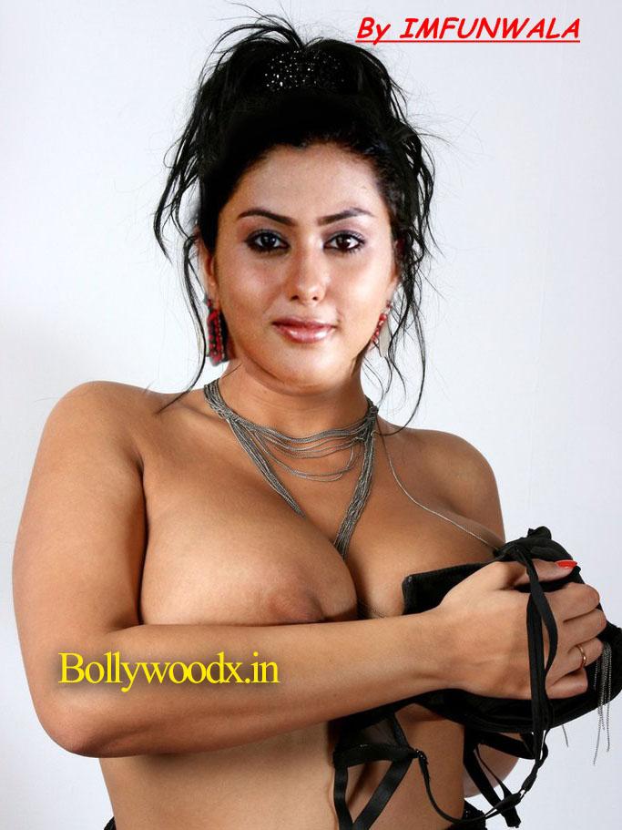 Sneha actress sex photos archives