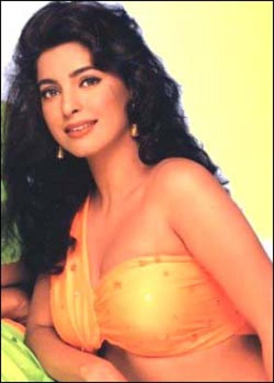 Juhi chawla xxx photo nube
