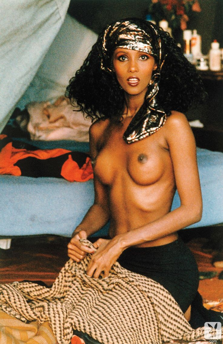 Naked somali girls images