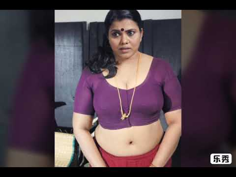 Housewife indian mallu aunties
