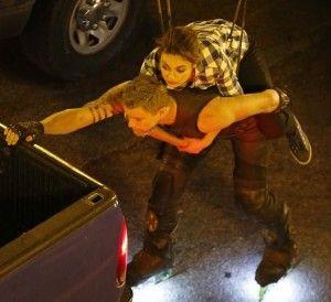 Sex leksaker thaimassage ystad