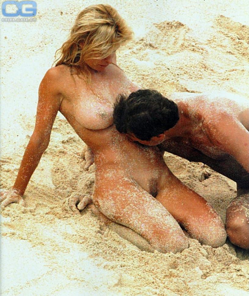 Lisa marie presley nude playboy