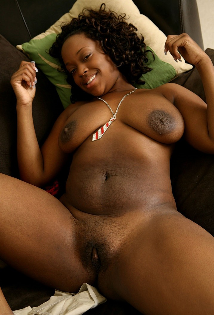 Nacked ladies africa sex s