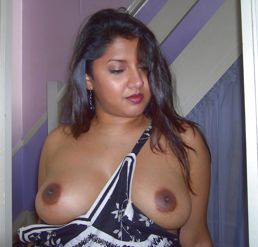 Hot nude desi girls nangai