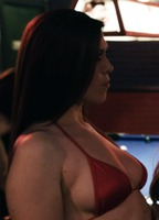 Lex thompson nude fakes