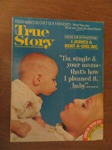 Sex story text true