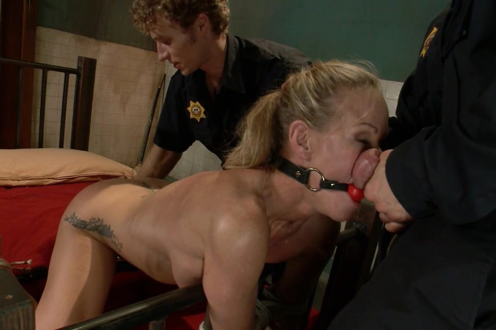 Tumblr girl sex slaves bdsm